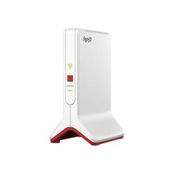 Router Avm - Fritz! repeater 3000 - wi-fi range extender 20002888