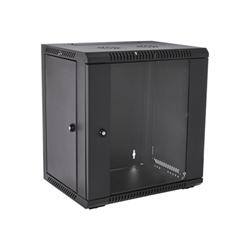 V7 - Rack - 12u rmwc12ug450-1e