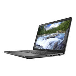 "Workstation Dell Technologies - Dell precision mobile workstation 3540 - 15.6"" - core i5 8265u - 8 gb ram v194t"