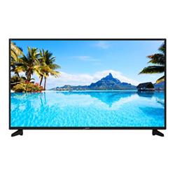 """TV LED Sharp - 50UI7422E 50 """" Ultra HD 4K Smart Flat HDR"""