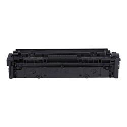 Image of Toner 054 h - alta capacità - nero - originale - cartuccia toner 3028c002