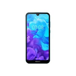 Smartphone Huawei - Y5 2019 Blu 16 GB Dual Sim Fotocamera 13 MP