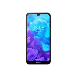 Smartphone Huawei - Y5 2019 Nero 16 GB Dual Sim Fotocamera 13 MP