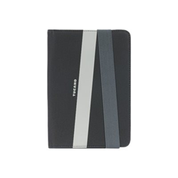 Pennino Tucano - Unica universal folio case - flip cover per tablet tabu7b