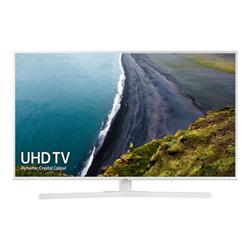 "TV LED Samsung - UE43RU7410U 43 "" Ultra HD 4K Smart Flat HDR"