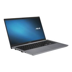 Notebook Asus - P3 P3540FA-BQ0144R 15,6'' Core i7 RAM 8GB SSD 256GB 90NX0261-M02230