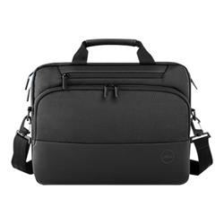 Borsa Dell Technologies - Dell pro briefcase 15 borsa trasporto notebook 460-bcmu