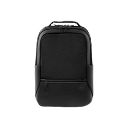 Borsa Dell Technologies - Dell premier backpack 15 zaino porta computer 460-bcqk