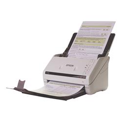 Scanner Epson - Workforce ds-530 power pdf - scanner documenti - desktop - usb 3.0 b11b226401pp