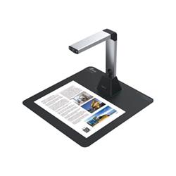 Scanner Iris - Iriscan desk 5 - visualizzatore digitale per documenti 459524