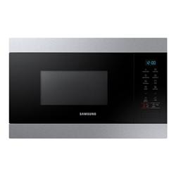Forno a microonde da incasso Samsung - MG22M8074CT 22 Litri 850 W