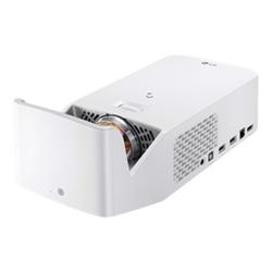 Videoproiettore LG - HF65LSR 1920 x 1080 pixels Proiettore DLP 1000 Lumen
