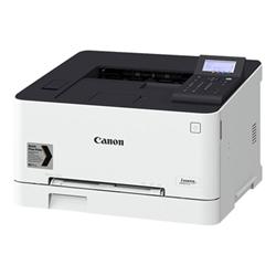 Stampante laser Canon - I-sensys lbp621cw - stampante - colore - laser 3104c007aa