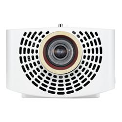 Videoproiettore LG - HF60LSR 1920 x 1080 pixels Proiettore DLP 1400 Lumen