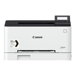 Stampante laser Canon - I-sensys lbp623cdw - stampante - colore - laser 3104c001aa