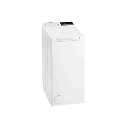 Lavatrice Ignis - IGT G71293 IT 7 Kg 60 cm Classe A+++