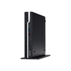 PC Desktop Acer - Veriton n4 vn4660g - pc compatto - celeron g4900 3.1 ghz - 4 gb dt.vrdet.068