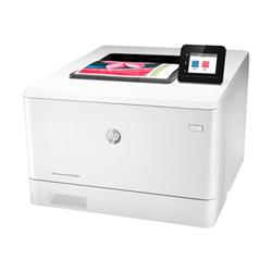 Stampante laser HP - Color laserjet pro m454dw - stampante - colore - laser w1y45a#b19