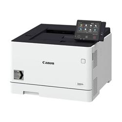 Multifunzione inkjet Canon - I-sensys lbp664cx - stampante - colore - laser 3103c001aa