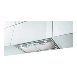Cappa Faber - LED X A70 Gruppo filtrante 70.2 cm 390 m3/h Acciaio inossidabile
