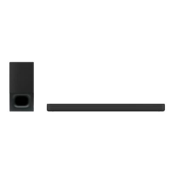Soundbar Sony - HT-S350 Bluetooth 2.1 canali