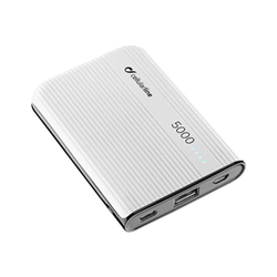 Custodia Cellular Line - CARICABATTERIA EMER. 5000 USB C BIA