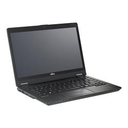 "Notebook Fujitsu - Lifebook u729x - 12.5"" - core i5 8265u - 16 gb ram - 512 gb ssd vfy:u729xm150wit"