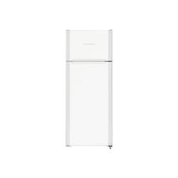 Frigorifero LIEBHERR - Ct 2531 - frigorifero/congelatore - freezer superiore 991731751