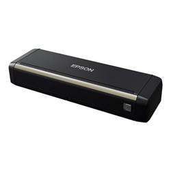 Scanner Epson - Workforce ds-310 - scanner documenti - desktop - usb 3.0 b11b241401pp