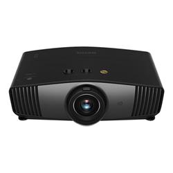 Videoproiettore BenQ - W5700 3840 x 2160 pixels Proiettore DLP 3D 1800 Lumen