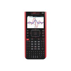 Calcolatrice Texas Instruments - Ti-nspire cx ii-t cas - calcolatrice grafica tinspirecxcas ii-t