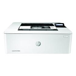 Stampante laser HP - Laserjet pro m404dn - stampante - b/n - laser w1a53a#b19