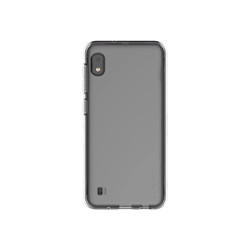 Cover Samsung - JELLY COVER TRANSPARENT A10 2019