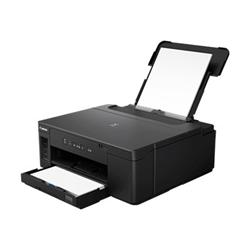Image of Stampante inkjet Pixma gm2050 - stampante - b/n - ink-jet 3110c006
