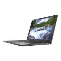 """Notebook Dell Technologies - Dell latitude 7400 - 14"""" - core i7 8665u - 8 gb ram - 256 gb ssd 663wg"""