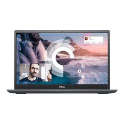 """Notebook Dell Technologies - Vostro 5390 13.3"""" Core i7 RAM 8GB SSD 256GB 8WNT8"""