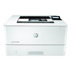 Stampante laser HP - Laserjet pro m404dw - stampante - b/n - laser w1a56a#b19