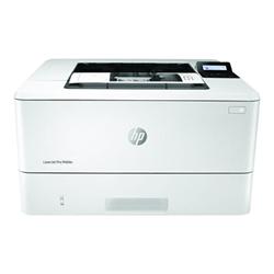 Stampante laser HP - Laserjet pro m404n - stampante - b/n - laser w1a52a#b19