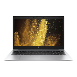 Notebook HP - EliteBook 850 G6 15,6'' Core i7 RAM 16GB SSD 512GB 6XD57EA