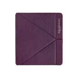 Image of Borsa Sleepcover - flip cover per ebook reader n782-ac-pm-e-pu