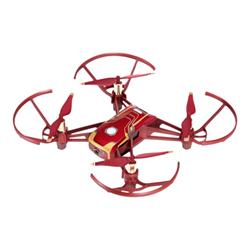 Quadricottero DJI - Tello Iron Man Edition