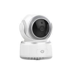 Conceptronic - Daray fhd - telecamera di sorveglianza connessa in rete daray01w