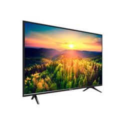 """TV LED Hisense - H40B5120 40 """" Full HD Flat"""