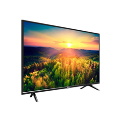 "TV LED Hisense - H32B5120 32 "" HD Ready Flat"