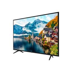 "TV LED Hisense - H65B7120 65 "" Ultra HD 4K Smart Flat HDR"