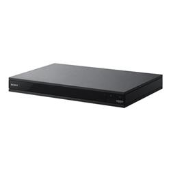 Lettore Blu Ray Sony - Ubp-x800 - lettore blu-ray ubpx800m2b.ec1