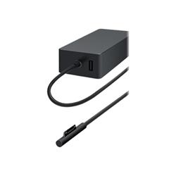 Image of Alimentatore PC Surface book power supply unit - alimentatore - 102 watt adu-00014