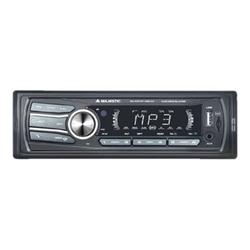 Image of Autoradio Sa 400 bt usb sd - auto - ricevitore multimediale digitale sa400bt