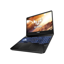 Notebook Asus - Mk_000000115487 fx505du-bq124t