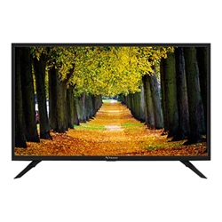 "TV LED Strong - SRT 32HB3003 32 "" HD Ready Flat"